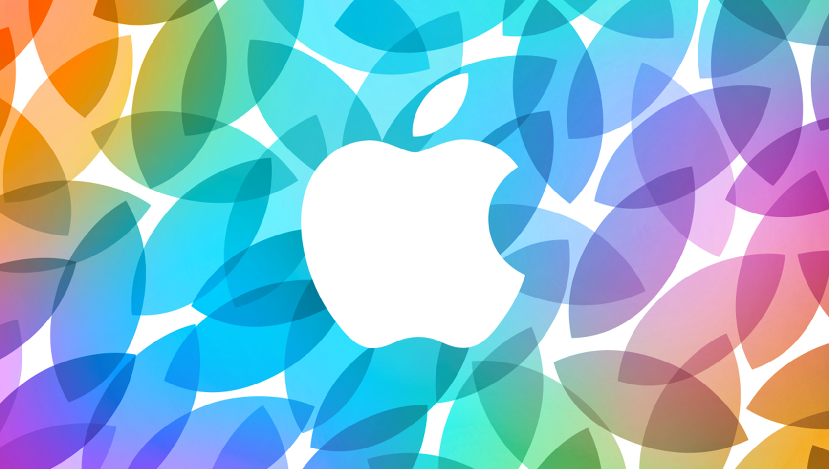 Apple 發佈會