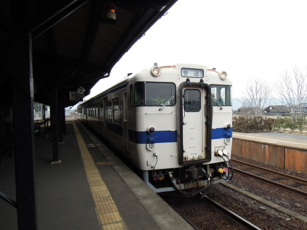 DSCN4364