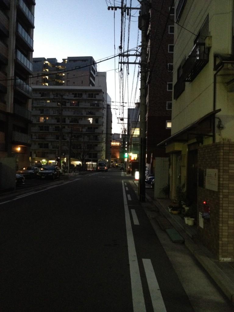 日本 博多 福岡
